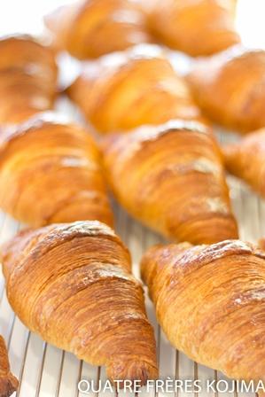 Croissants (1 - 1).jpg