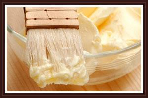 concept-butter.jpg